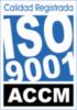 Certificación UNE-EN-ISO 9001:2015 sobre el alcance Enseñanza-Aprendizaje en los ciclos Educación Infantil, Educación Primaria, Educación Secundaria Obligatoria y Ciclos Formativos.
