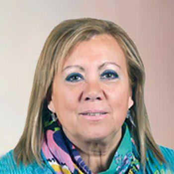 Dña. Isabel Herrera Benítez