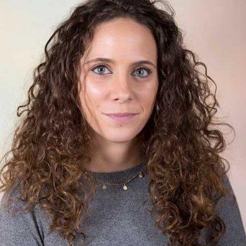 Dña. Josefina Nieto Herrera