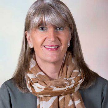 Dña. Mª Ángeles Arjonilla Merino