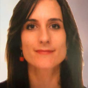 Dña. Victoria Parra Barranco