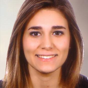 Dña. María Álvarez Espinosa de los Monteros